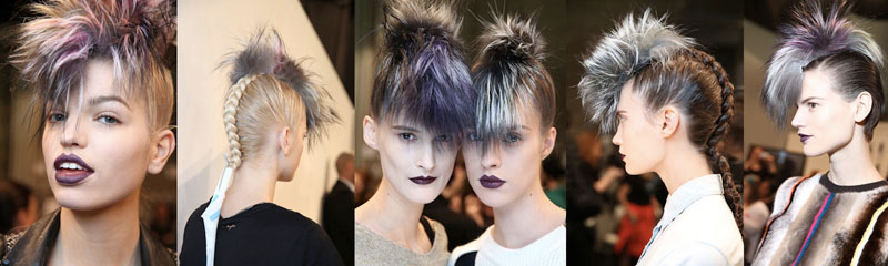 WWD-fendi-fall-2013-backstage-beauty-hair-1b
