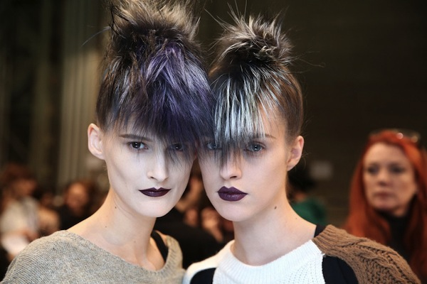 WWD-fendi-fall-2013-backstage-beauty-hair-6