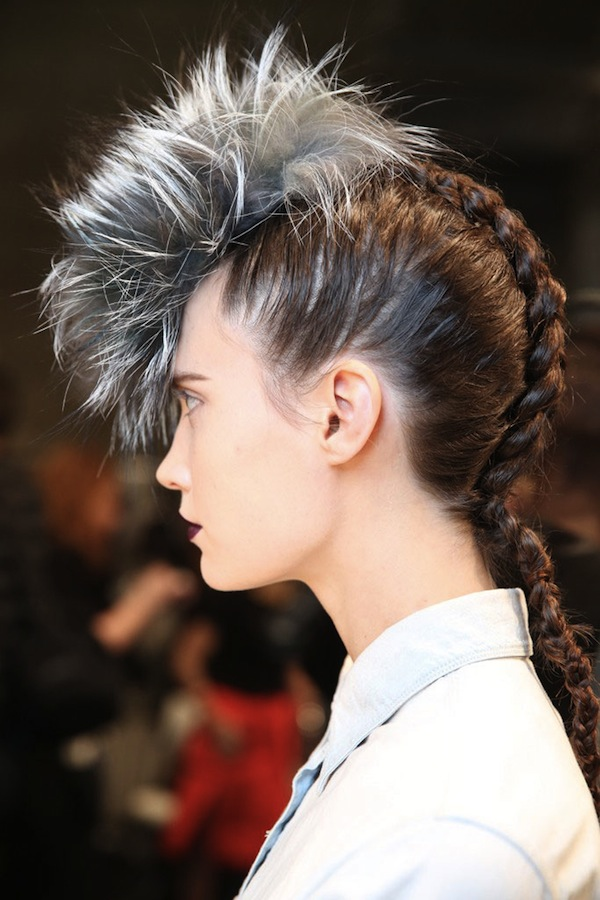 WWD-fendi-fall-2013-backstage-beauty-hair-7