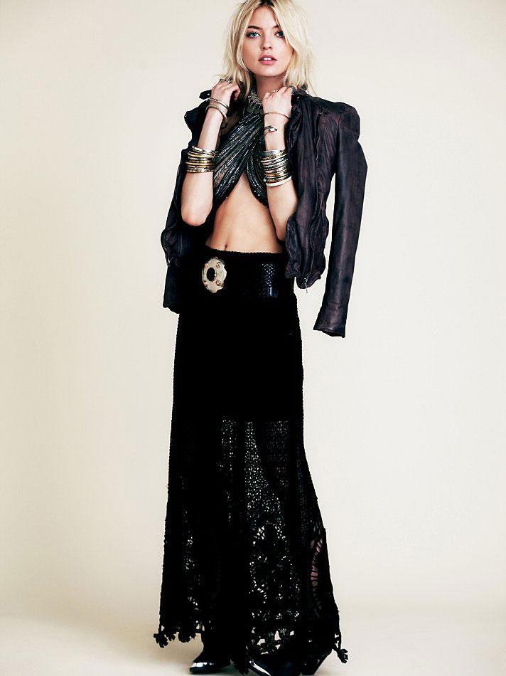 Free-People-crochet-maxi-skirt-1