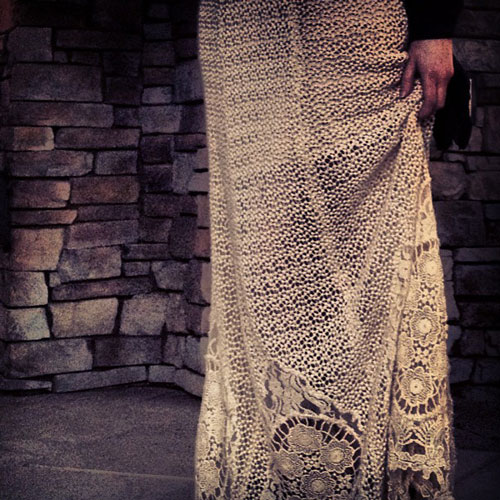 Free-People-crochet-maxi-skirt-6