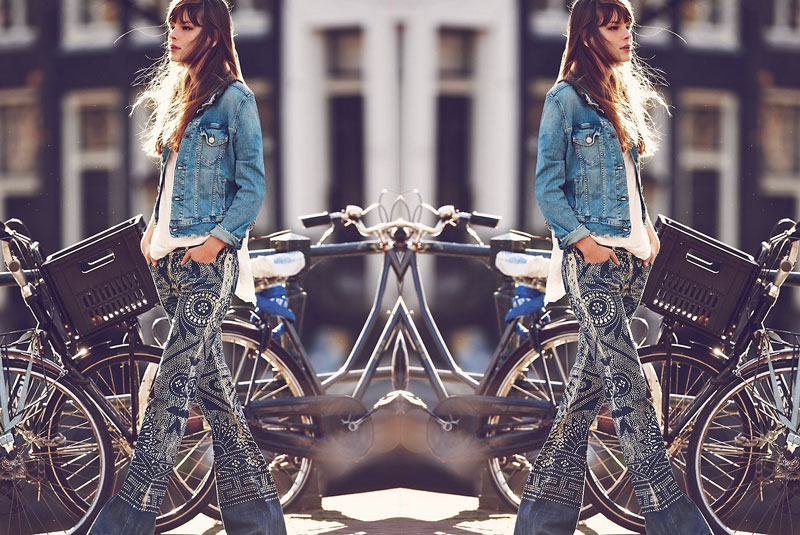 Free-People-polka-dot-Bali-flare-denim-1