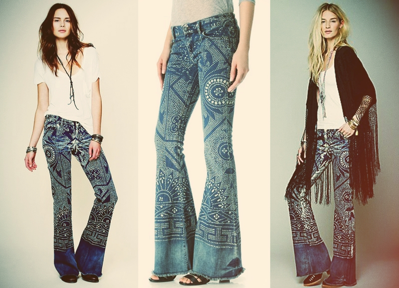 Free-People-polka-dot-Bali-flare-denim-2.jpg_effected-001