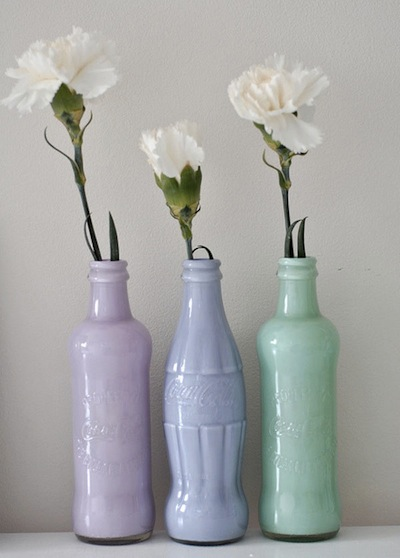painted-glass-vases-3