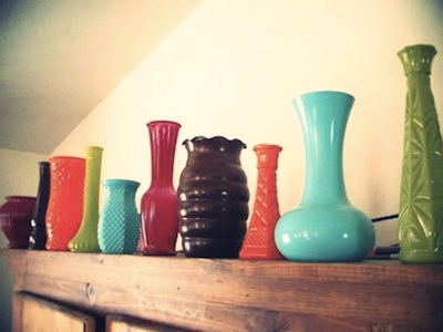 painted-glass-vases-6.jpg_effected