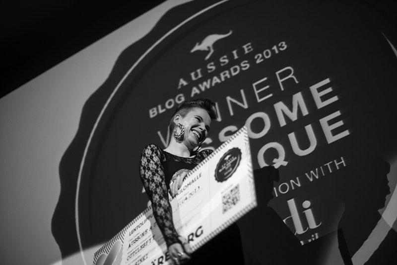 PV_aussie_awards2013_142