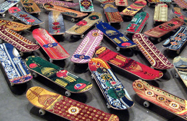 carpet-skateboard-3-mounir-fatmi