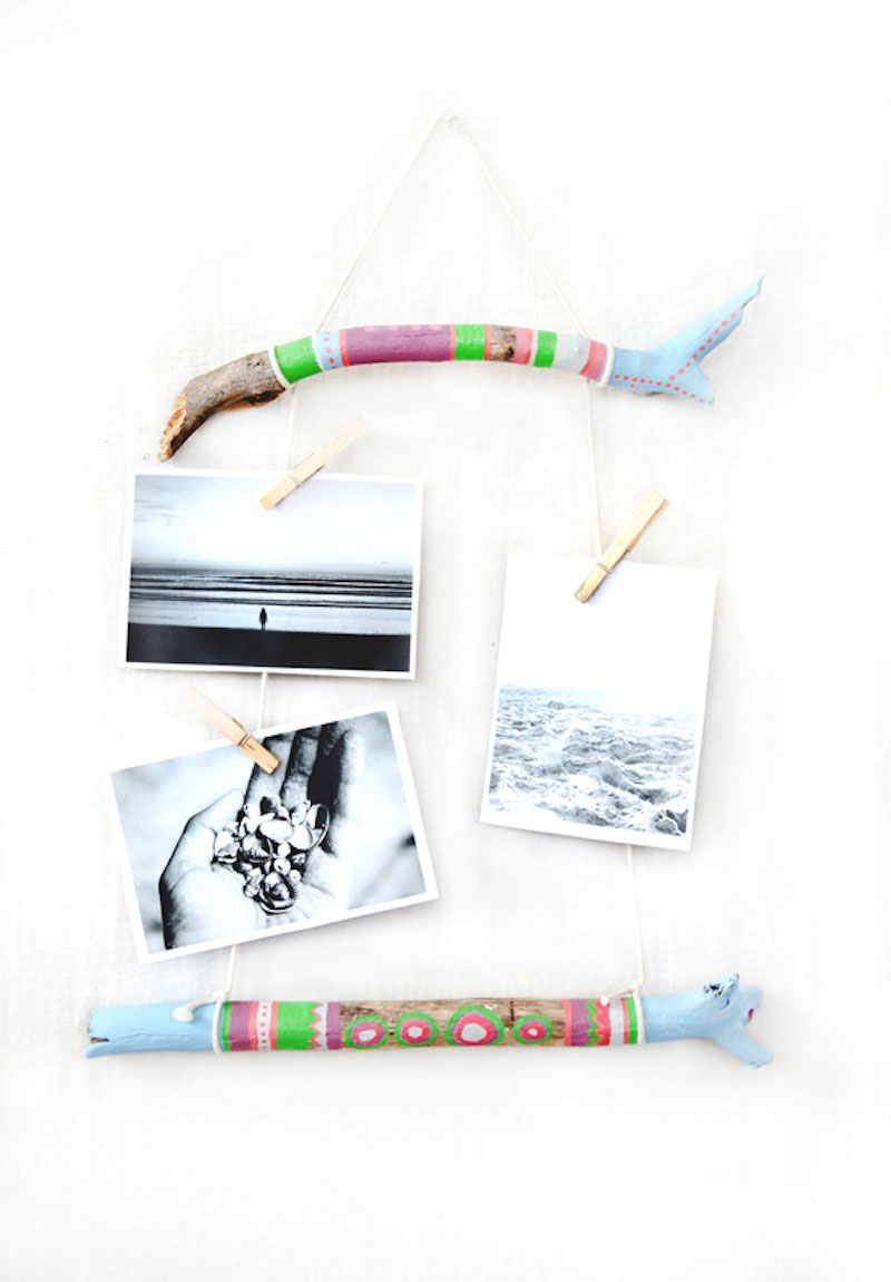 diy-painted-sticks-9