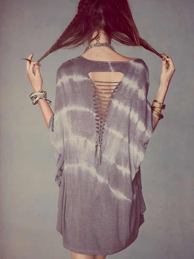 Free-People-tie-dyed-top-back-cut-2