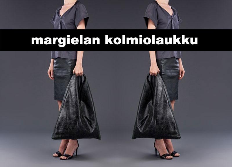 Margiela-tringle-origami-bag-4