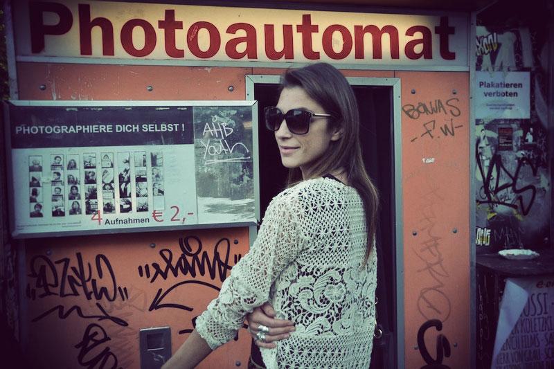 OutiLesPyy-Berliini-photobooth-04.jpg_effected-003