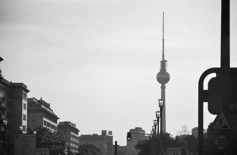OutiLesPyy-Berlin-Fun-6