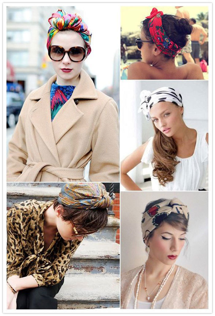 Scarf-styling-2