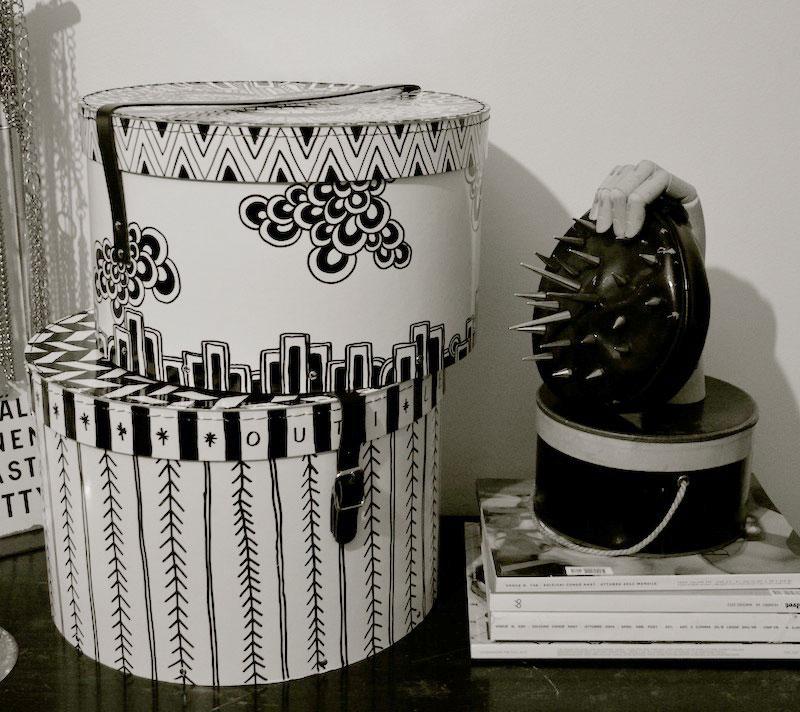 OutiLesPyy-Granit-hat-box-2