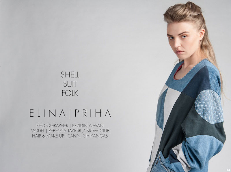 elina-priha-2