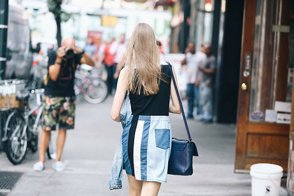 Patchwork-denim-fashion-week-2