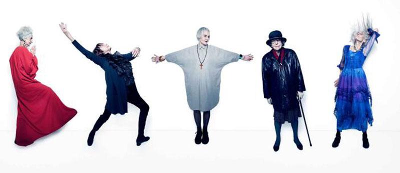 fabulous-fashionistas-6340