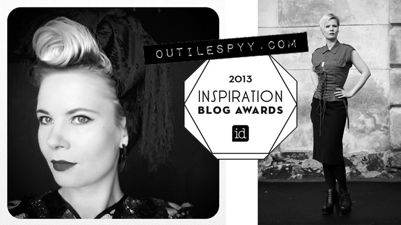 inspiration-blog-awards-2013-outi-les-pyy