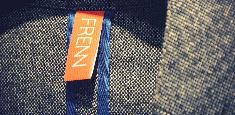 OutiLesPyy-FRENN-menswear-13