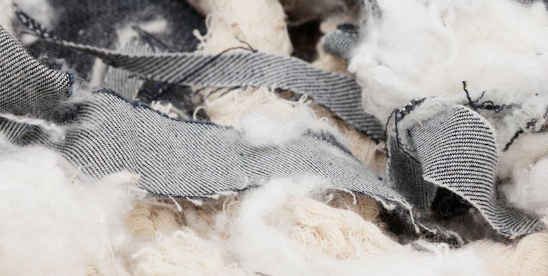 Pure_Waste_Textiles_cottonwaste