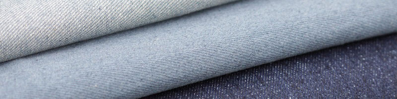Pure_Waste_Textiles_denim3