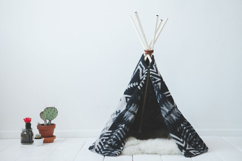 boatpeoplevintage_DIY_cat-tipi_web-7