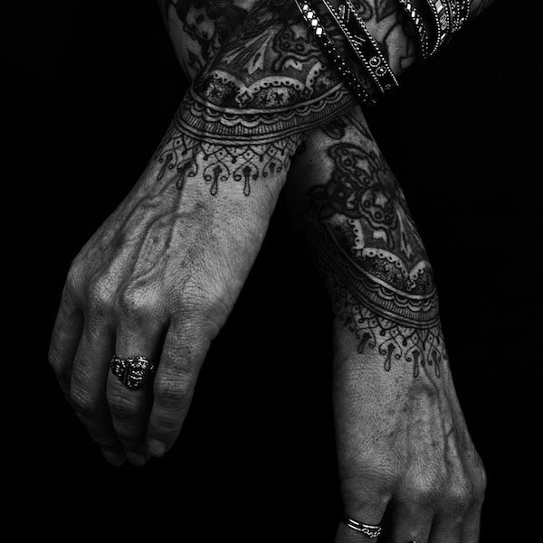 tattoo-inspiration-henna-1