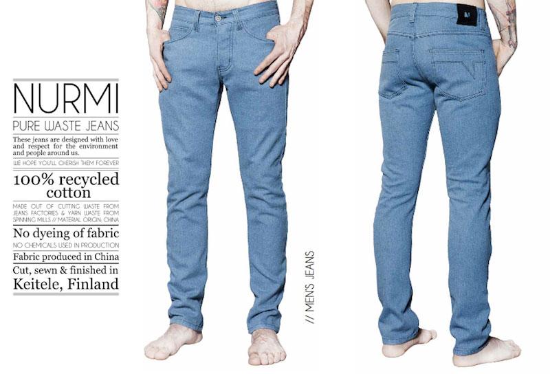 Nurmi-jeans-fall-2014-3