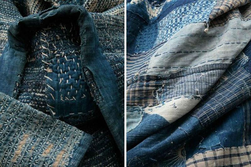 boro-stitching-13