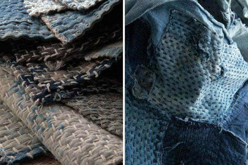 boro-stitching-14