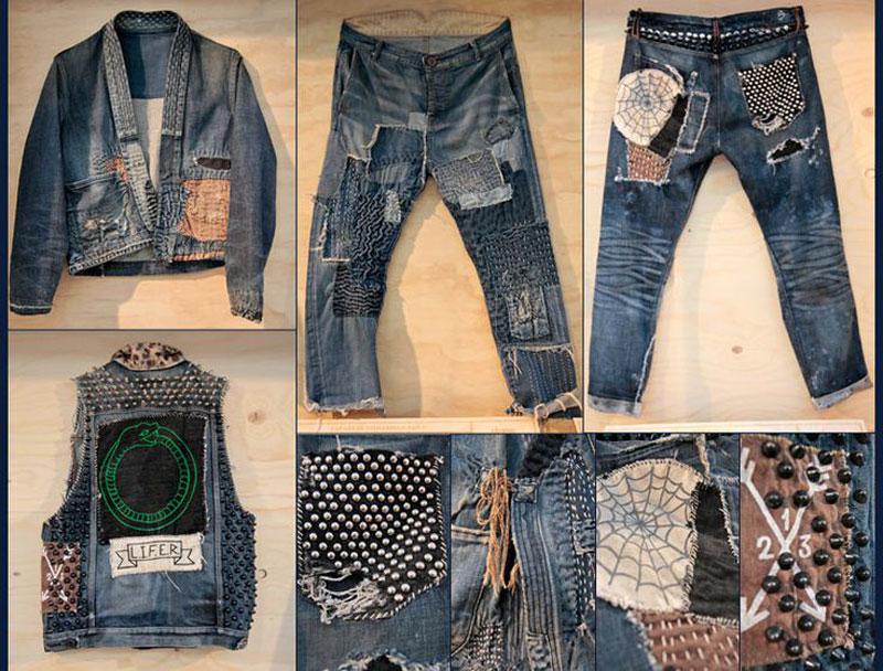 boro-stitching-16