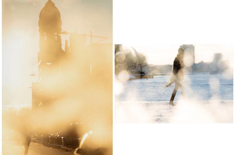 Alchemist-Caroline-Mewe-Fall-2013-3