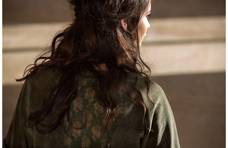 Alchemist-Caroline-Mewe-Fall-2013