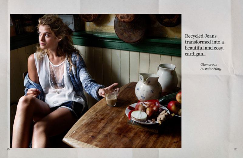 Alchemist-Caroline-Mewe-Summer-2013-2