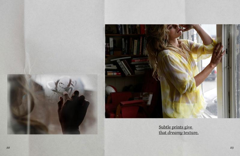 Alchemist-Caroline-Mewe-Summer-2013-5