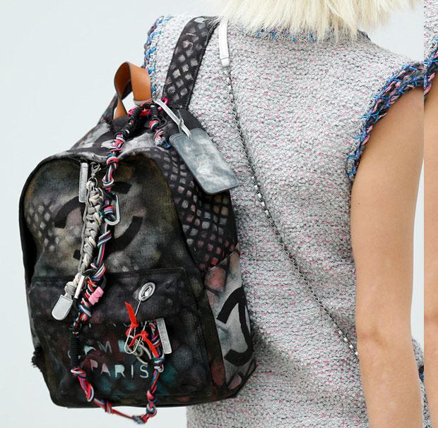 Bragmybag-Chanel-bag-Summer-2014-3