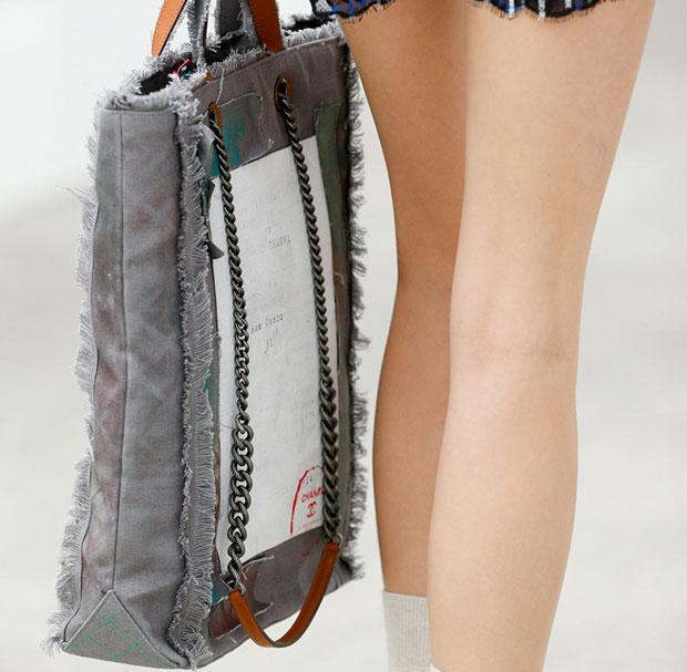 Bragmybag-Chanel-bag-Summer-2014-8