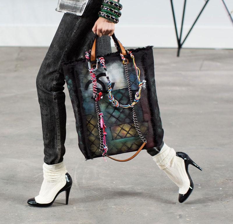 Sartorialist-Chanel-bag-Summer-2014-1