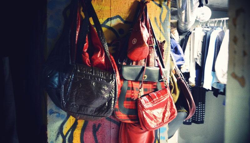 Virtage-vintage-Nexus-pukuvuokraamo-OutiLesPyy-11