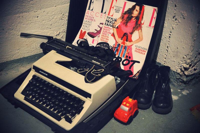 Virtage-vintage-Nexus-pukuvuokraamo-OutiLesPyy-21