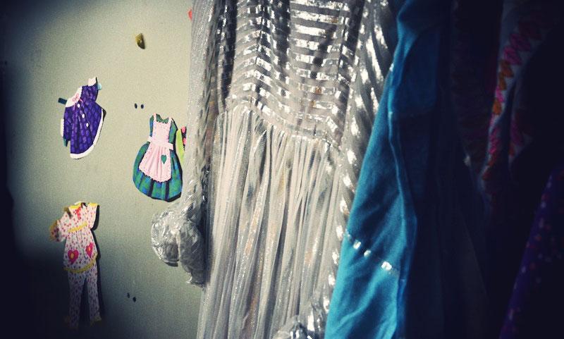 Virtage-vintage-Nexus-pukuvuokraamo-OutiLesPyy-23
