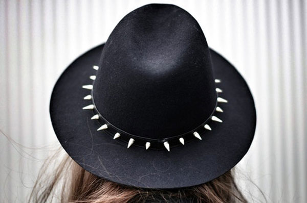 studded-fedora-pinterest