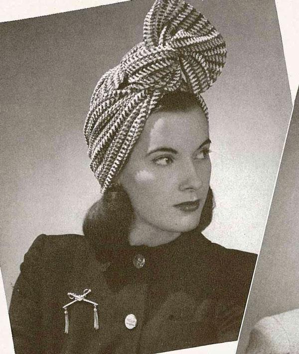 subversivefemme-etsy-pdf-crochet-pattern