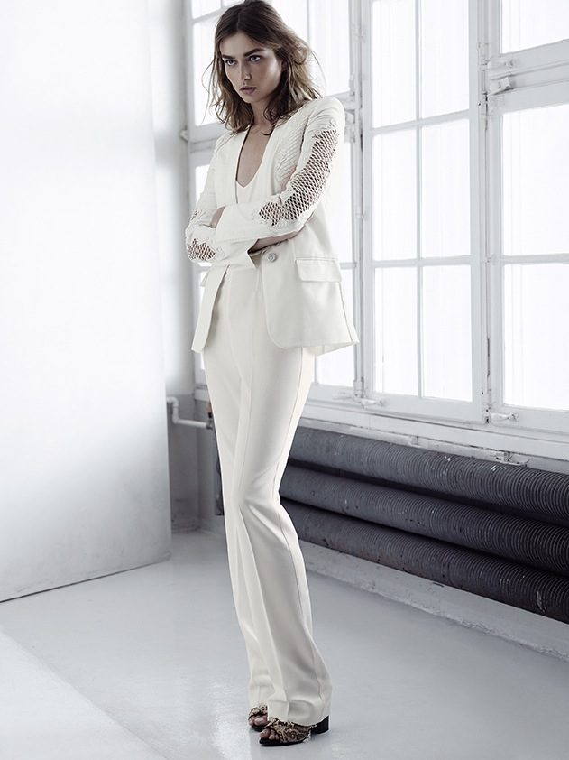 h&m conscious collection 2014 12