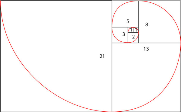 golden_ratio_spiral