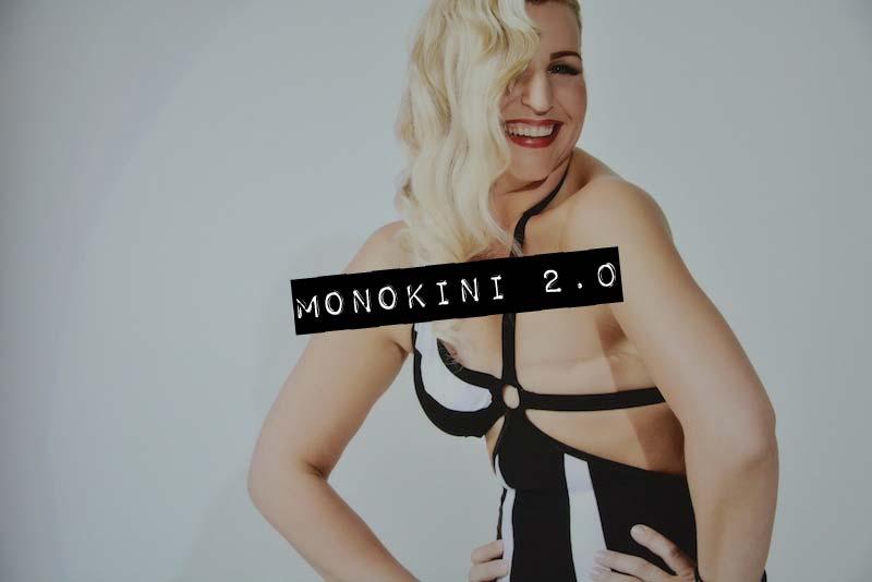 Monokini-2.0-Tärähtäneet-Ämmät-OutiLesPyy-7