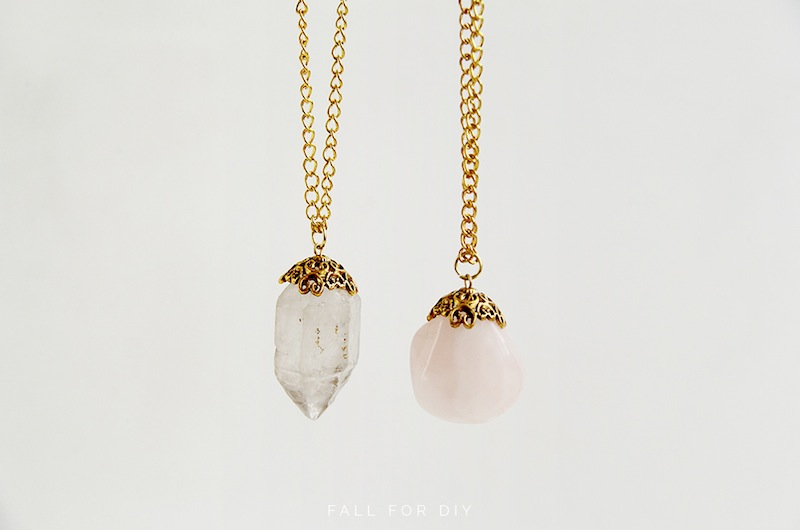 Fall-For-DIY-Decadent-Crystal-Necklace