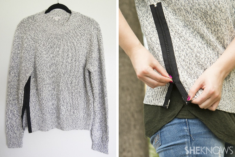 fashion-diy-how-to-spruce-up-a-plain-sweater-main