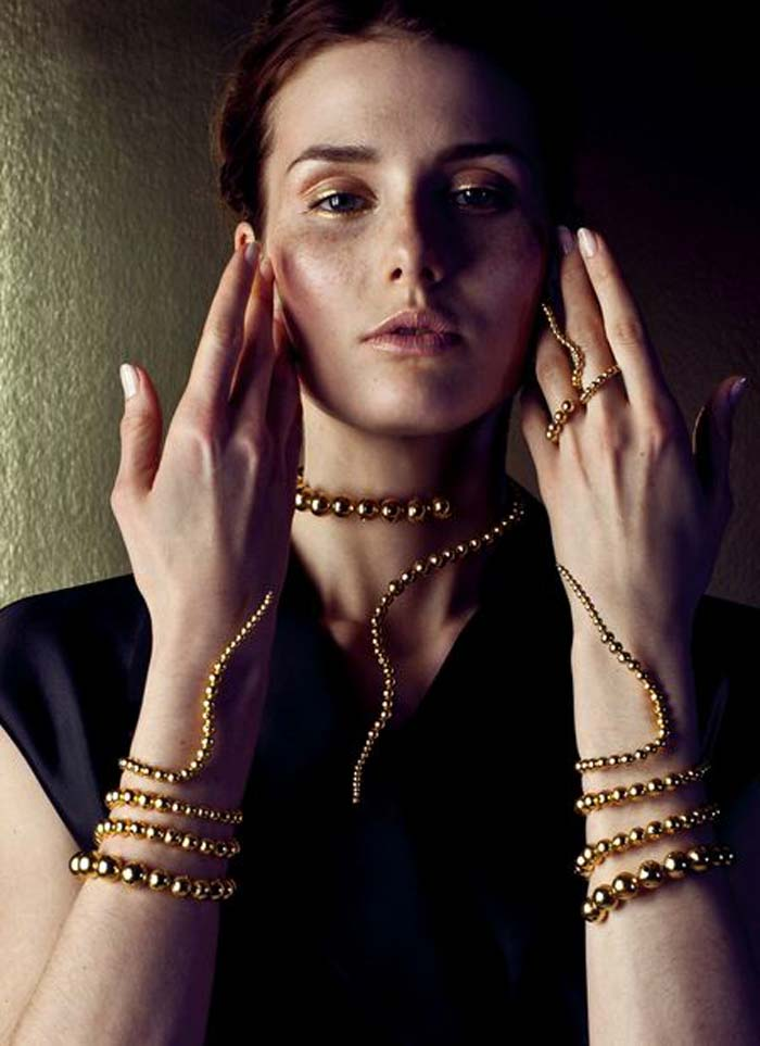 paula-mendoza-jewelry-3