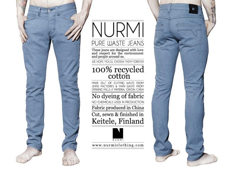 Nurmi-pure-waste-jeans-ALE